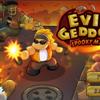 Evilgeddon Spooky Max – gioco di azione sparatutto gratis online
