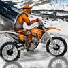 Freezing Rider – Giochi di Moto gratis online