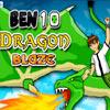 Ben 10 Dragon Blaze – Giochi Ben 10 gratis
