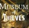 Museum of Thieves – Trova le differenze gioco flash
