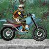 Nuclear Bike – gioco motocross gratis online