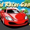 Giochi di macchine da corsa – Racing King