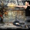 Stark Raving Ted – gioco gratis di azione sparatutto