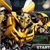 Giochi Transformers online – Transformers Defend