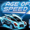 Age of Speed 2 – Gioco di Corse di Macchine