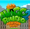 Amigo Pancho 2 – New York Party