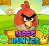 Angry Birds Hunter – Giochi Angry Birds gratis online