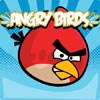 Angry Birds – Gioco Angry Birds online