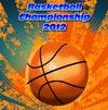 Basketball Championship 2012 – Giochi di Basket
