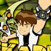 Ben 10 Blockade Blitz – Giochi Ben Ten gratis online