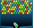 Sparabolle gratis online – Bouncing Balls