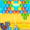 Bubble Fox – Gioco Sparabolle online
