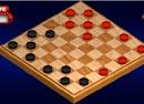 Checkers Fun – Gioco della Dama su internet