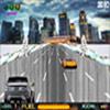 City Road – Gioco di corse auto con Range Rover