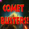 Comet Busters!