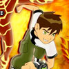 Critical Impact – Giochi Ben 10 gratis online