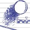 Doodle Roll – gioco di Puzzle gratis online