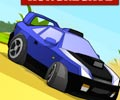 Drift Runners 3D – Giochi di Rally online