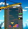 Tetris gratis online – Droptris