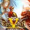 Epic War 5 – Hells Gate – giochi di battaglia gratis online