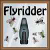 Flyridder – Uccidi Le Mosche