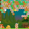 Puzzle Bubble gratis – Fruit Shooter
