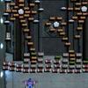 Galaktoid – Arkanoid Remake – Giochi Arkanoid gratis