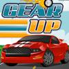 Gear Up – Giochi macchine da corsa