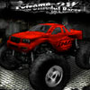 Extreme 4X4 Racer – Giochi Monster Truck