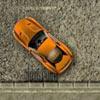 Urban Racers – Giochi macchine sportive online