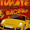 Ultimate Porsche Racing – Giochi di macchine gratis