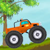 Mad Truck – Gioco gratis Monster Truck