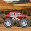 4 Wheel Madness 3 – Giochi gratis fuoristrada