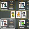 Poker Texas Hold'Em online – Newgrounds Texas Hold'Em