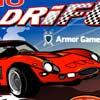 GTO Drift – Giochi di Rally