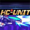 HC-unit – sparatutto gratis online