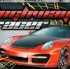 Giochi di corse di macchine online: Highway Racer