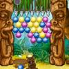 Bubble Island – Holo Bubble Island – Puzzle Bubble gratis online