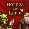 Hordes and Lords – gioco gratis di conquista e strategia