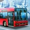 Long Bus Driver – giochi di parcheggio autobus
