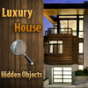 Oggetti nascosti - Luxury House - Hidden Objects