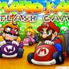 Mario Kart – Giochi gratis Super Mario