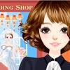 Negozio Abiti da Sposa – Mary's Wedding Shop