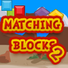 Matching Blocks 2 - gioco di blocchi colorati
