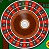 Mobster Roulette – giochi di casinò gratis online