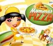 Momma's Pizza – Giochi pizzeria gratis online