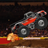 Monster Truck Rush