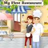 My First Restaurant – Il mio primo ristorante