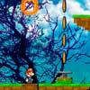 Nimble Mario 2 – Giochi Super Mario