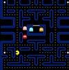 Pacman – Giocare gratis online Pacman
